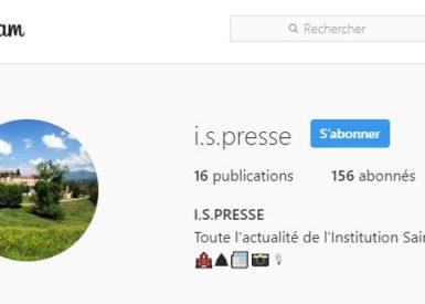 i-s-presse